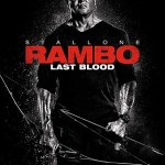 Download Rambo: Last Blood (2019) Mp4