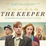 Download The Keeper (2019) Mp4