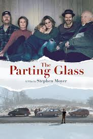 The Parting Glass (2019) Mp4