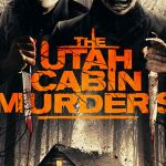 Download The Utah Cabin Murders (2019) Mp4