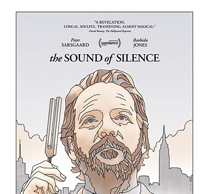 download-the-sound-of-silence-2019