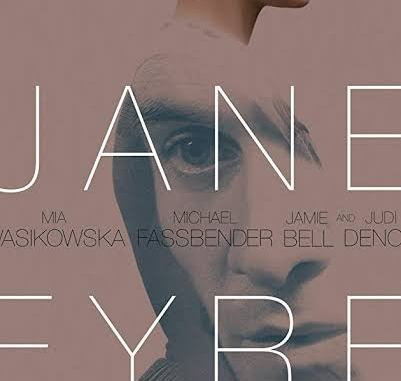 Download Ask For Jane (2019) Mp4