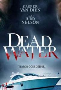 Download Water (2019) Mp4