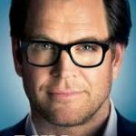 Download Bull Season 4 Episode 2 Mp4