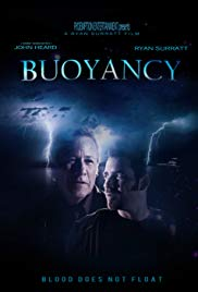 Download Buoyancy (2019) [420p] Mp4
