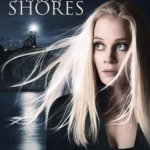 Download Deadly Shores (2018) Mp4