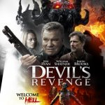 Download Devils Revenge (2019) Mp4