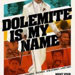 Download Dolemite Is My Name (2019) Mp4