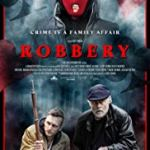 Download Robbery (2018) Mp4