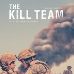 Download The Kill Team (2019) Mp4