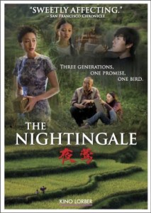 Download The Nightingale (2019) Mp4