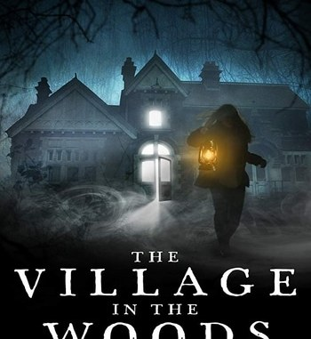 Download The Village In The Woods (2019) Mp4