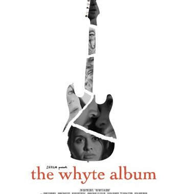 Download The Whyte Album (2019) Mp4