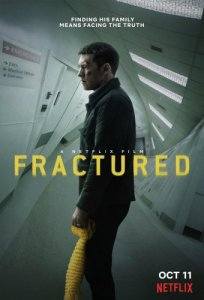 Download Fractured (2019) Mp4