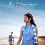 Download His Fathers Voice (2019) Mp4
