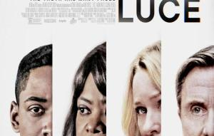 Download Luce (2019) Mp4