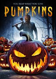Download Pumpkins (2018) Mp4