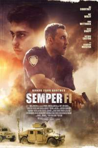 Download Semper Fi (2019) Mp4