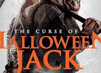 The Curse Of Halloween Jack (2019) Mp4