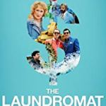 Download The Laundromat (2019) Mp4