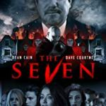 Download The Seven (2019) Mp4