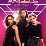 Download Charlie's Angels (2019) Mp4