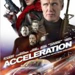 Download Acceleration (2019) Mp4
