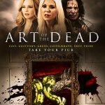 Download Art Of The Dead (2019) Mp4