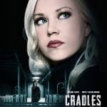 Download Cradles For Cash (2019) Mp4