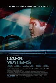 Dark Waters (2019) [HDCam] Mp4