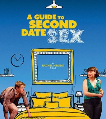 A GUIDE TO SECON