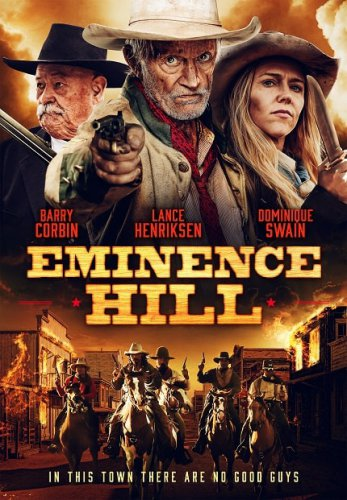 Download Eminence Hill (2019) Mp4