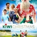 Download Kiwi Christmas (2019) Mp4