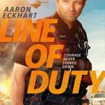 Download Line Of Duty (2019) Mp4