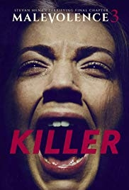 Malevolence 3 Killer (2018) Mp4