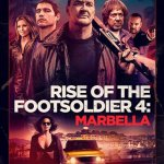 Download Rise Of The Footsoldier: Marbella (2019) Mp4