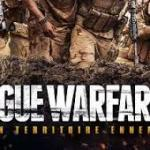 Download Rogue Warfare 2: The Hunt (2019) Mp4
