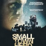 Download Small Town Hero (2019) Mp4