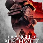 Download The Angel Of Auschwitz (2019) Mp4