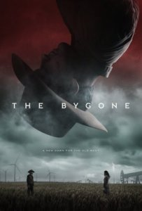 The Bygone (2019) Mp4