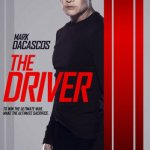Download The Driver (2019) Mp4