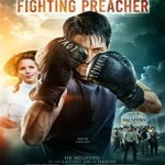 Download The Fighting Preacher (2019) Mp4