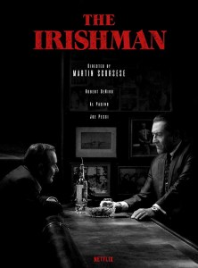 The Irishman (2019) Mp4