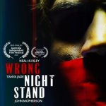 Download Wrong Night Stand (2018) [WEB-Rip] Mp4