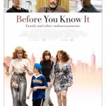 Download Before You Know It (2019) Mp4