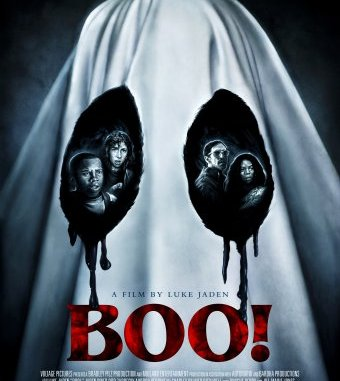 Download Boo (2019) Mp4