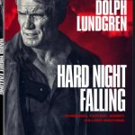 Download Hard Night Falling (2019) Mp4