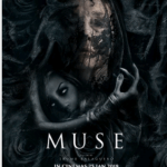 Download Muse (II) (2019) Mp4