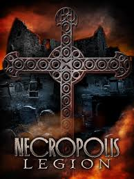 Necropolis: Legion (2019) Mp4