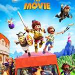 Download Playmobil: The Movie (2019) [Animation] Mp4